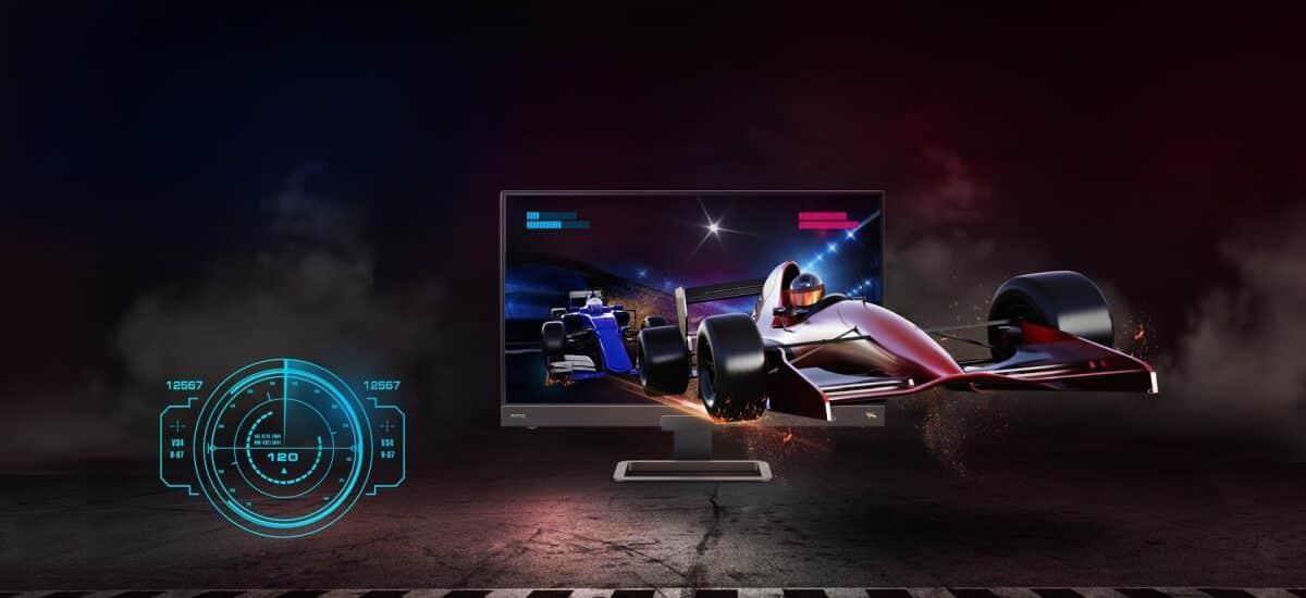 Hogyan válassz DisplayHDR monitort?