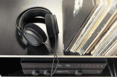 Philips Fidelio X3 – A kényelem és a kiegyensúlyozott hangzás találkozása