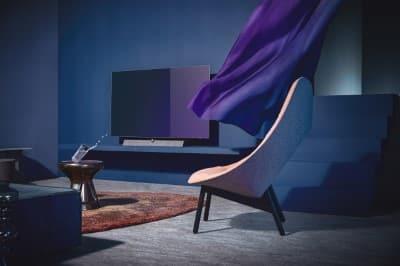 Újabb három elismeréssel díjazták a Philips OLED+935 televíziót