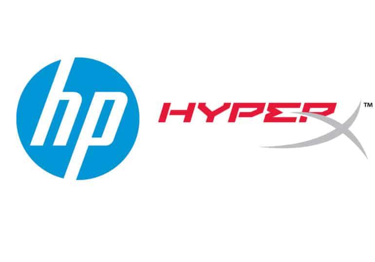 Eladta a KingSton a HyperX márkát!