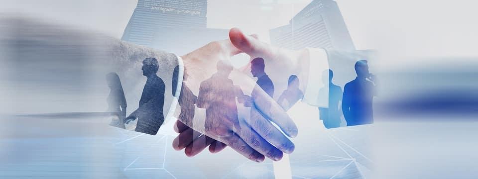 Az FSP Group bejelentette az új partnermegállapodását a Digi-Key-el