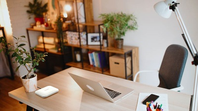 A NETGEAR bemutatta a legújabb otthoni felhasználóknak és kisvállalkozásoknak készített WiFi 6 AP-jait