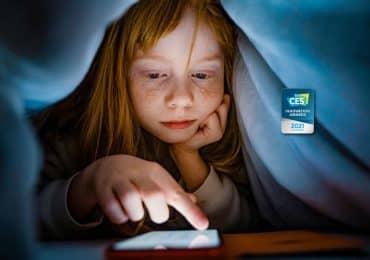 Már elérhető a díjnyertes NETGEAR Smart Parental Controls szolgáltatás