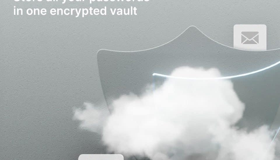 Már elérhető a Synology C2 Password szolgáltatás