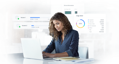 Synology DSM 7.0 – több, mint egy egyszerű adatkezelési rendszer