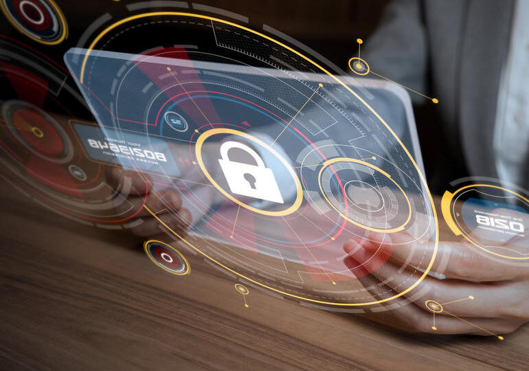 A Synology® fellép a Botnet által indított brute force-támadások ellen